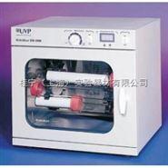 UVP HB1000 经济型分子杂交箱