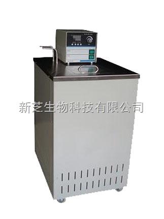 上海博迅低温恒温水槽DC-2010|低温恒温水槽厂家现货促销