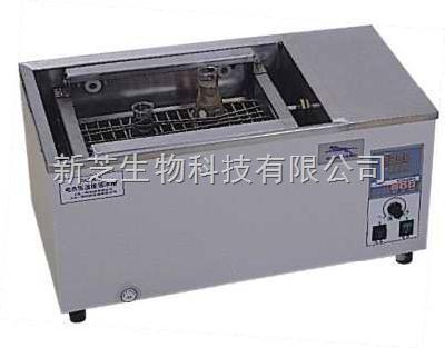 上海一恒DKZ-3B恒温振荡水槽【厂家正品】