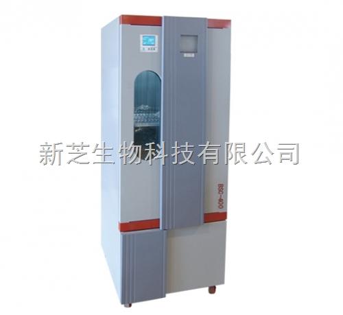 上海博迅程控恒温恒湿箱(升级新型,液晶屏)BSC-250 恒温恒湿箱