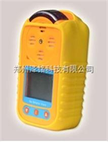 G41便携式氧气分析仪/实验室数显氧气检测仪