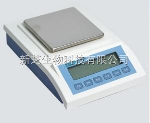 上海精科电子天平YP802N/应变式电子天平/电子天平/分析天平