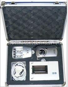 CA2000快速打印型呼吸式酒精檢測儀*