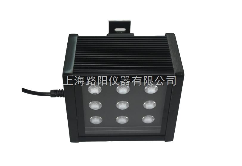美国路阳LUYOR-3109台式光催化led紫外线灯