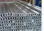 高亮度高质量19A中空玻璃铝隔条生产厂家