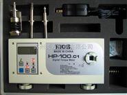 日本HIOS扭力测试计HP-10.C1原装正品