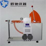 GBT2679.7紙板戳穿強度的測定法/瓦楞紙板戳穿性能試驗機