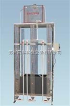 TKJS-115型苏州同科自由沉降实验装置(4组)