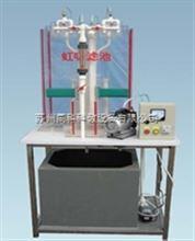 TKJS-126型矩形二格式虹吸滤池