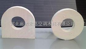 重庆管道木码 空调木托码厂家