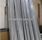 广东中空玻璃专用中空铝隔条价格