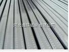 批发中空玻璃铝隔条价格 生产中空玻璃铝隔条厂家