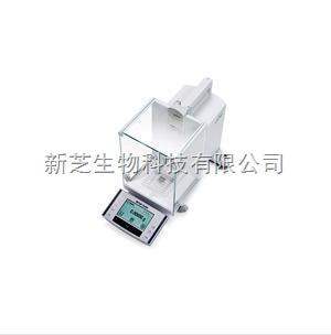上海精科天美LX系列精密天平LX 4200C SCS