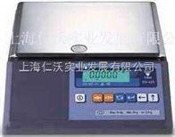 寺岗一级代理商日本寺岗DS-425电子秤 ,内部分辨率30万分之一电子秤