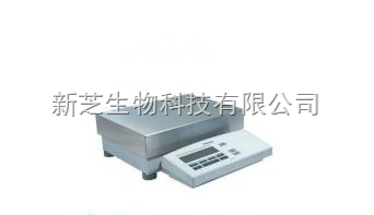 上海精科天美SRS/SRC 工业天平(II)SRS 75K(称量范围150kg,分辨率10g)