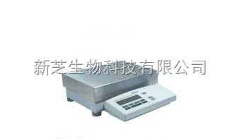 上海精科天美SRS/SRC 工业天平(II)SRC 75K(称量范围75kg,分辨率5g)