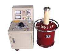SDSB充氣式(SF6)高壓試驗變壓器