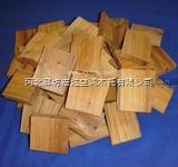 河北木托、木垫、木方厂家