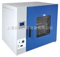 DHG-台式系列工业干燥箱 台式工业恒温鼓风干燥箱