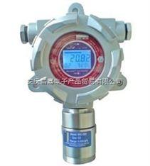 HCX-500-CO2-IR 二氧化碳分析仪0-2000ppm、10000ppm、50000ppm