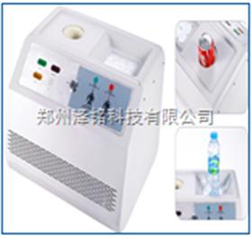 ZM-2000危險液體探測儀/車站海關危險液體探測儀*