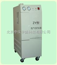 ZY-NA300型氮空发生器