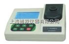 硫酸盐测定仪ND-2107A