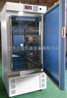 LHS-150HC上海低温恒温恒湿箱 上海低温低湿培养箱