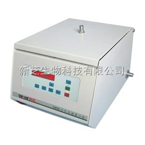 供应湖南湘仪/长沙湘仪离心机系列TD5G台式过滤离心机