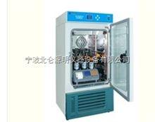 LH-BOD601A實驗室智能型 BOD測定儀LH-BOD601A型