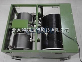 TS-K06150全自动超声成孔成槽检测仪