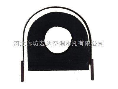 沥青木垫、管道木支架