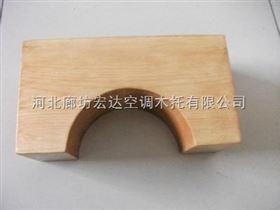 防腐垫木,空调木托底座