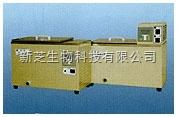 上海精宏DKU-30电热恒温油槽【厂家正品】