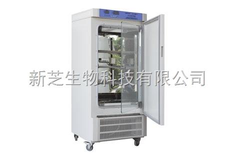 供应上海新苗产品MJ-300BSH-Ⅱ霉菌培养箱