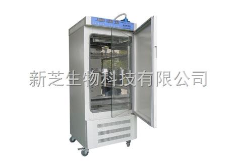 供应上海新苗产品HPX-250BSH-Ⅲ恒温恒湿箱