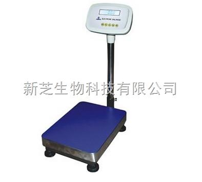 上海越平YP100000-50大称量子天平