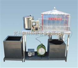 TKPS-312厌氧折流板反应池 (自动控制)