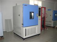 宁波高低温试验箱、宁波高低温箱【专业铸造品牌,品质成就未来】