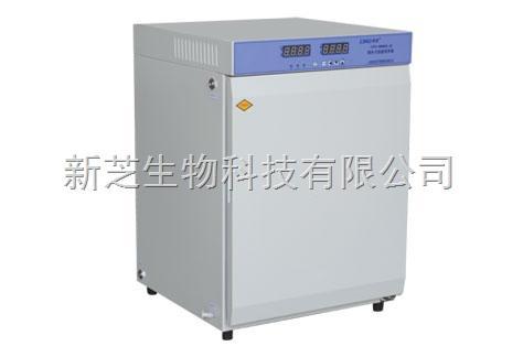供应上海新苗产品GNP-9160BS-Ⅲ隔水式电热恒温培养箱