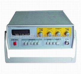 1M函数信号发生器上海