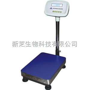 上海越平YP200000-5大称量电子天平