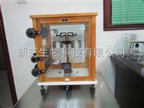 上海越平半自动机械分析天平