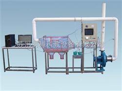 TKQT-521-II数据采集重力沉降室