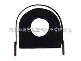 木托,管道垫木国家标准