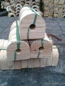 空调木托,空调木垫精美图片