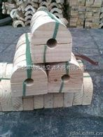 空调木托是用途