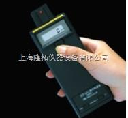 手持式HY-441数字转速表