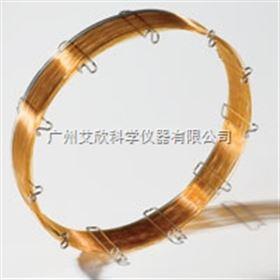 RestekStabilwax-DB毛细管柱
