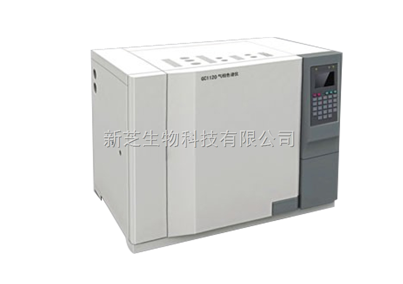 上海恒平气相色谱仪GC1120-1